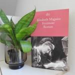 Fenimore – Elizabeth Maguire