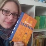 Momo – mein Herzbuch