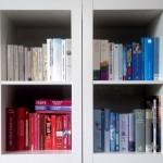 Literarische Halbjahresbilanz
