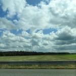 Einmal Ostsee und zurück