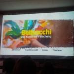 Filmabend: Beltracchi – die Kunst der Fälschung