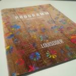 Programm des Louisoder Verlags