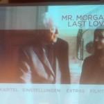 Mister Morgans Last Love