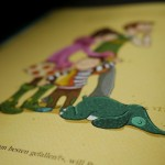 kuddelfant-lenny-zoo-juli-2016_010